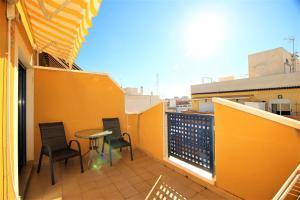 Best House La Paz