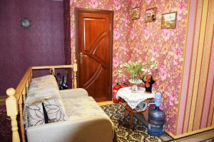 Hostel Gotelyk, Hostelek  Kostopil' - big - 18