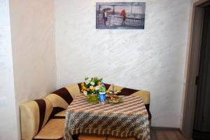 Hostel Gotelyk, Ostelli  Kostopol' - big - 31