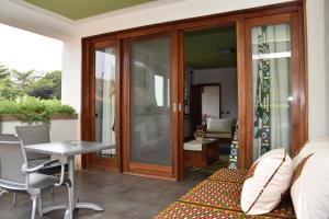 Hotel Club du Lac Tanganyika, Отели  Bujumbura - big - 15