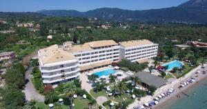 obrázek - Elea Beach Hotel