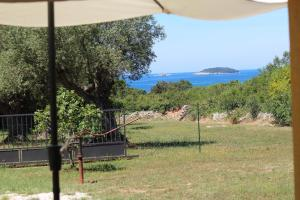 Holiday House Val Vidal, Apartmány  Polari - big - 8