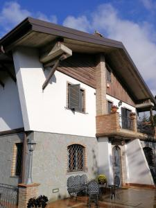 Trinacria Home