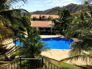 Dolce Vita La Colina Condo #7004, Ferienwohnungen  Coco - big - 1