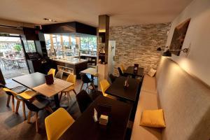 Hotel La Caleche(Durbuy)