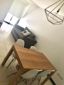 Melina, Apartmány  Cordoba - big - 5