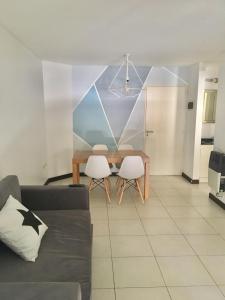 Melina, Apartmány  Cordoba - big - 4