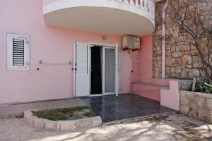 Apartment Razanac 5766a