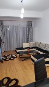 Andrez, Appartamenti  Braşov - big - 6