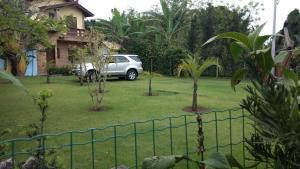 obrázek - Flats em Bertioga - Guaratuba