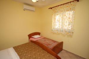 Apartment Kustici 4081a