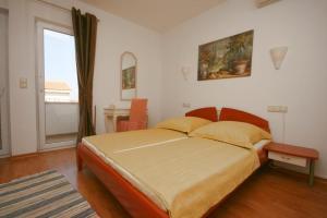 Double Room Baska Voda 6704b