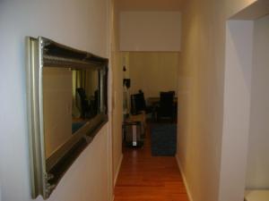 Du Russel Suite, Апартаменты  Баден-Баден - big - 5