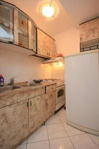 Apartment Brsec 7755b