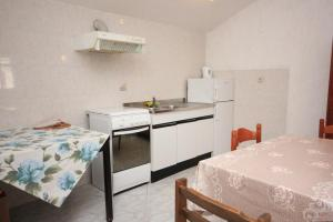 Apartment Brsec 7755a