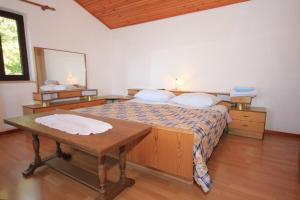 Triple Room Brsec 7768c
