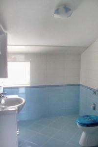 Apartment Sumartin 5620d