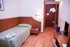 Hotel Edo