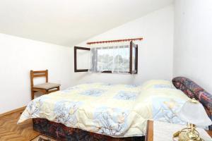 Apartment Razanj 10373c