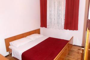 obrázek - Apartment Vrisnik 4051a