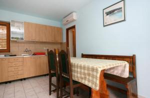 Apartment Povile 2398c