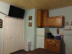 Klauzz Guest house