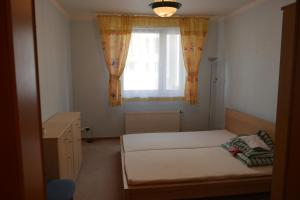 Apartament Karel