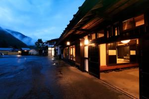 Taira no Takafusa image