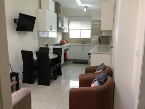 Happy Holiday Home, Nyaralók  Sydney - big - 4