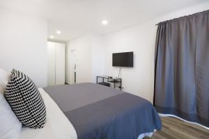 Apartment Allure, Апартаменты  Дубровник - big - 10