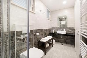 Apartment Allure, Апартаменты  Дубровник - big - 38