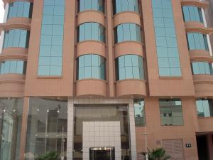 Al Tayyar Suites & Hotel Apartments - Riyadh