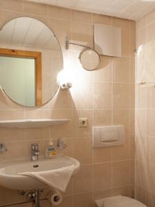 Hotel Gasthaus Adler, Hotely  Glottertal - big - 2
