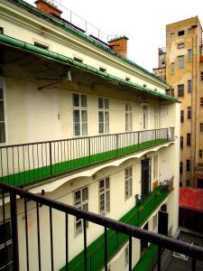 CityStay Prague