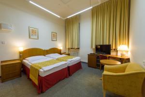 فندق CityStay Prague  (CityStay Prague)