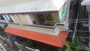Mama Maria Homestay, Homestays  Cochin - big - 18