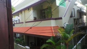 Mama Maria Homestay, Homestays  Cochin - big - 17