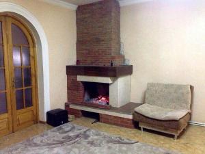 собственный дом, Hostels  Tbilisi City - big - 13
