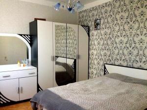 собственный дом, Hostels  Tbilisi City - big - 11