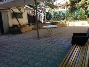 собственный дом, Hostels  Tbilisi City - big - 5