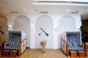 Best Western Hotel Alzey, Hotels  Alzey - big - 17