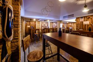 Best Western Hotel Alzey, Hotels  Alzey - big - 19