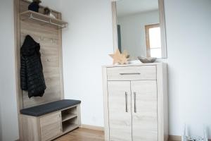 Appartement Therese