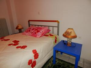 ?ripoli-?partments-Rooms-Stay