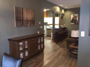 SilverView Suite - 1 Bed / 1 Bath Condo, Apartments  Silver Star - big - 15