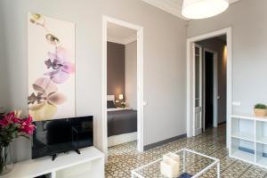 Barcelonaguest, Apartmány  Barcelona - big - 22