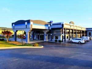obrázek - Gateway Inn