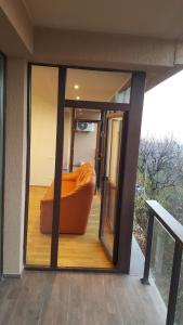 Grand View Apartment, Appartamenti  Braşov - big - 6