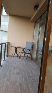 Grand View Apartment, Appartamenti  Braşov - big - 8
