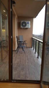 Grand View Apartment, Appartamenti  Braşov - big - 9